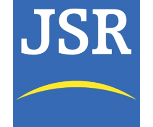 JSR Logo Medium Rectangle.png