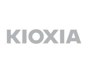 KIOXIA_BrandLogo_SIL_RGB-resized.png