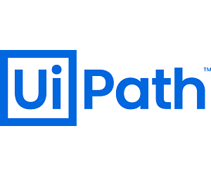 UiPath_ロゴ_resized2.png
