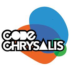 code-chrysalis-stickerA-resized1.png