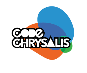 code-chrysalis-stickerA-resized2.png