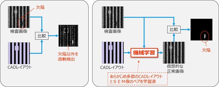 KIOXIA_AI活用.jpg